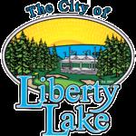Liberty Lake WA