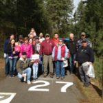 Spokane River Centennial Trail