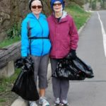 Spokane River Centennial Trail Volunteers